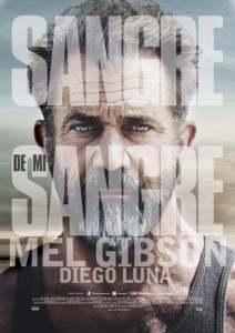 Sangre de mi Sangre (2016) HD 1080p Latino
