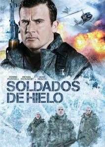 Soldados de hielo