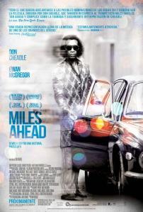 La historia de Miles Davis