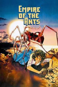 El imperio de las hormigas