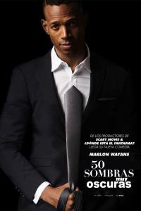 50 sombras muy oscuras (2016) HD 1080p Latino