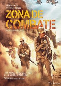 Zona de combate