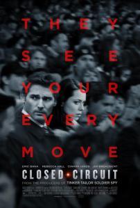 Circuito cerrado (2013) HD 720p Latino