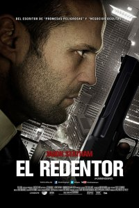 El redentor (2013) HD 1080p Latino