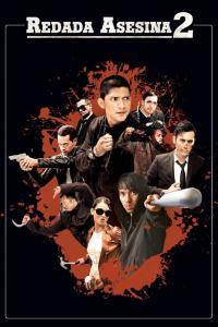 Redada asesina 2 (2014) HD 1080p Latino