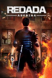 Redada asesina (2011) HD 1080p Latino
