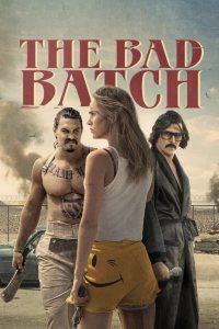 The Bad Batch (2016) HD 1080p Latino