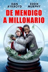 De mendigo a millonario (1983) HD 1080p Latino