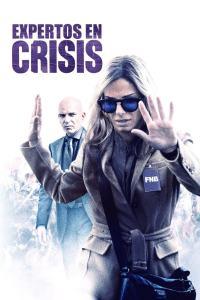 Expertos en crisis (2015) HD 1080p Latino