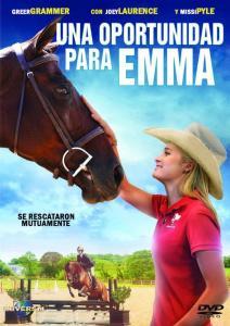 Una oportunidad para Emma