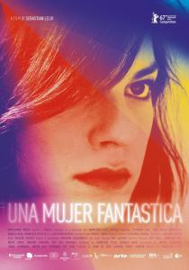 Una mujer fantástica (2017) HD 1080p Latino