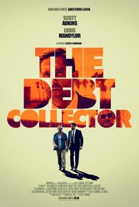 The Debt Collector (La Deuda)