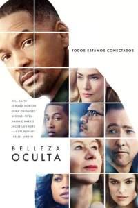 Belleza Inesperada (2016) HD 1080p Latino