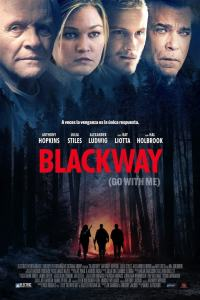 Blackway: Go with Me