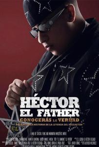 Héctor el Father: Conocerás la Verdad (2018) HD 1080