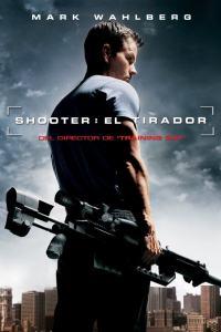 Shooter: El tirador (2007) HD 1080p Latino