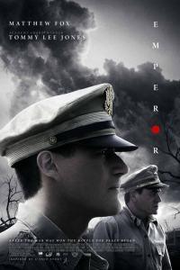 Emperador (2012) HD 1080p Latino