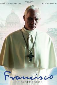 Francisco – El Padre Jorge