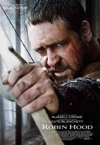 Robin Hood (2010) HD 1080p Latino