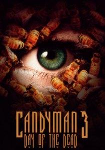 Candyman: El día de los muertos (1999) HD 1080p Latino