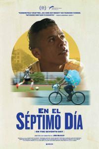 En el séptimo día (2017) HD 1080p Latino