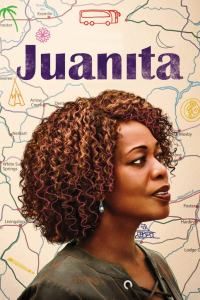 Juanita (2019) HD 1080p Español Latino