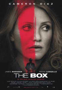 La caja (2009) HD 1080p Latino