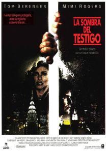 Peligro en la noche (1987) HD 720P Latino