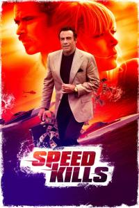 Speed Kills (2018) HD 1080p Latino