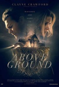 Above Ground (2017) HD 1080p Latino