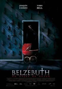 Belzebuth (2017) HD 1080p Latino