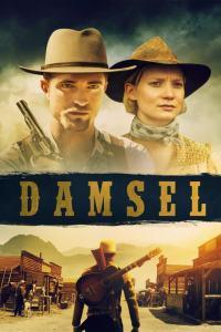 Damsel (2018) HD 1080p Español Latino