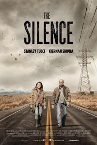 El Silencio (2019) HD 1080p Latino
