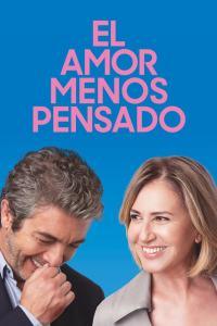 El amor menos pensado (2018) HD 1080p Latino