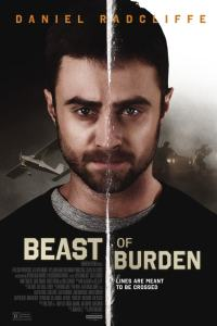 Beast of Burden (2017) HD 1080p Latino