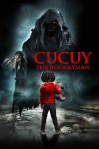 Cucuy: The Boogeyman (2018) HD 1080p Latino