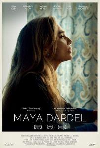 Maya Dardel (2017) HD 1080p Latino
