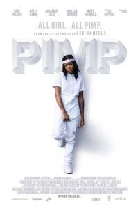 Pimp (2018) HD 1080p Latino