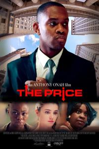 The Price (2017) HD 1080p Latino