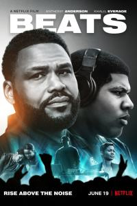 Beats (2019) HD 1080p Latino