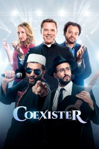 Coexister (2017) HD 1080p Latino