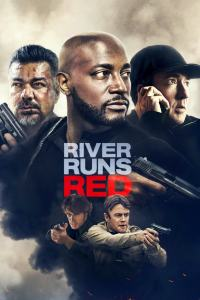 River Runs Red (2018) HD 1080p Latino