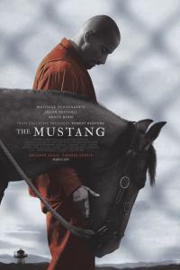 The Mustang (2019) HD 1080p Latino