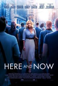 Aquí y Ahora (2018) HD 1080p Latino