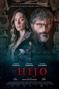 El hijo (2019) HD 1080p Latino