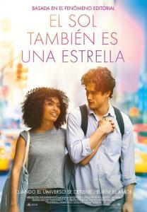 El sol también es una estrella (2019) HD 1080p Latino