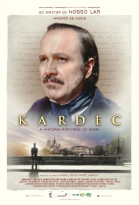 Kardec (2019) HD 1080p Latino