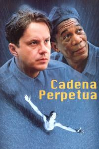 Sueños de fuga (1994) HD 1080p Latino