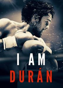 Yo soy Durán (2019) HD 1080p Latino
