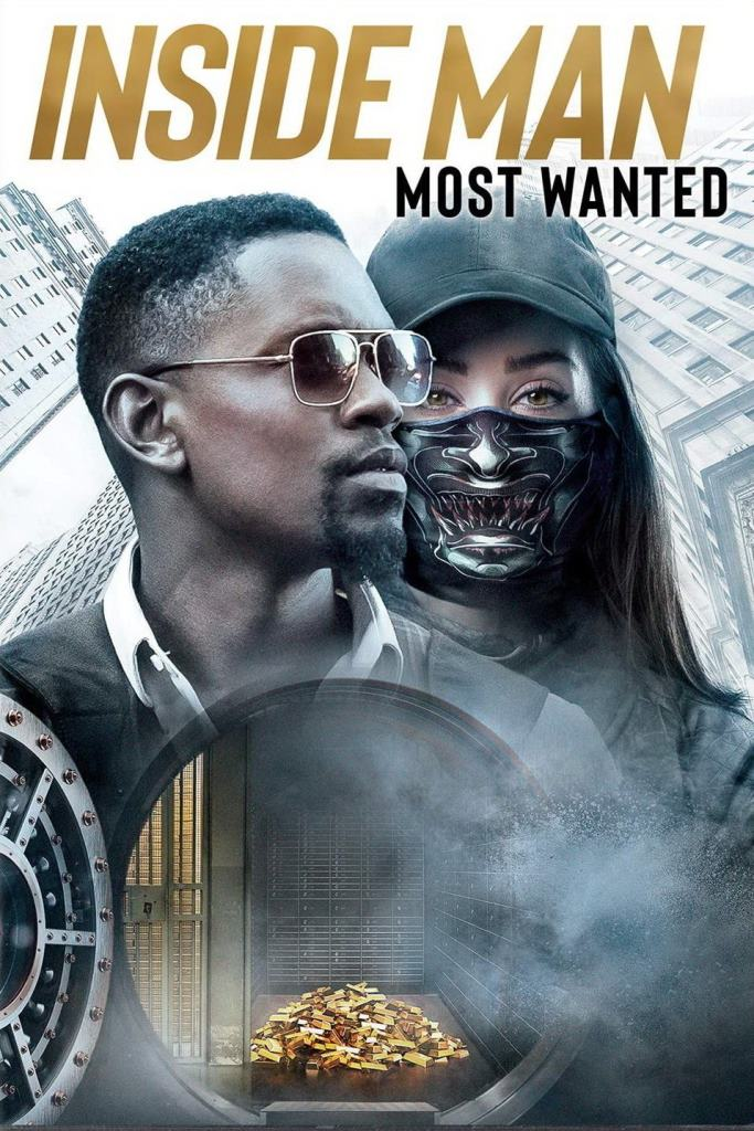 El plan perfecto 2 (2019) HD 1080p Latino